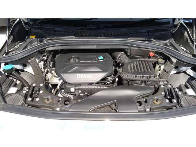 ガソリン、ディーゼルエンジンはそれぞれ特性に合わせたターボチャージャーが採用されています。街乗りからワインディング、高速まで、どのステージでも使いやすいセッティングとなっています。