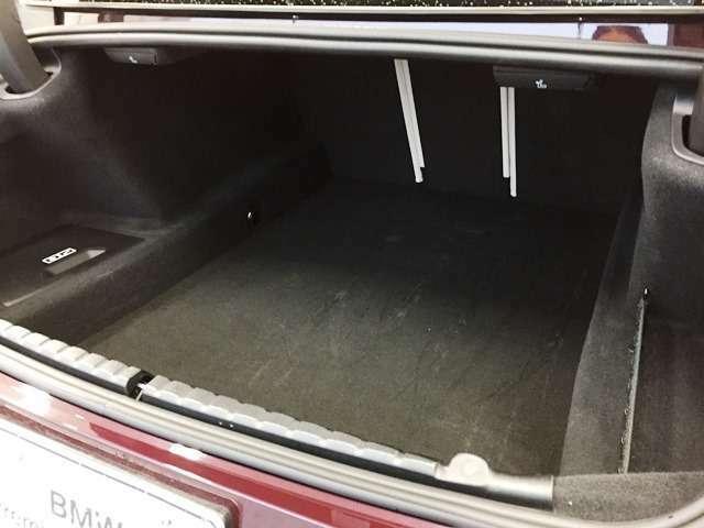 【オンライン対応】自宅にいながらお車の確認ができます。あなただけの詳細画像をお届けします。阪神BMW六甲アイランド支店:0066-9711-404284お気軽に☆