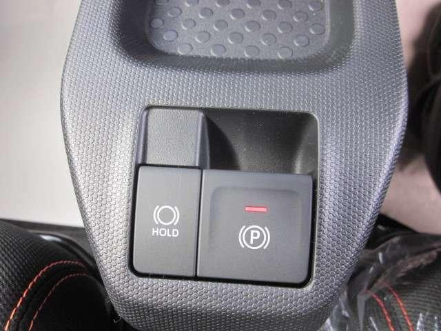 ETC ドライブレコーダーのセットで総額157.4万円です。お好みでお好きなナビやドラレコ等、ご相談に乗ります。持ち込みの取付も致しております。