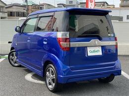 ガリバー蔵前橋通り新小岩店ではガリバーの買取車両はもちろん、全国のオークションから質と価格で厳選した中古車をラインナップ!お店での購入も日本全国からのご購入も可能です!