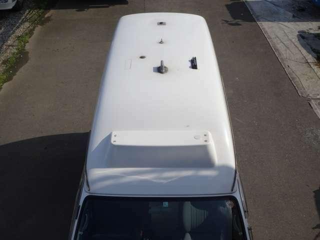 掲載車以外にも多数在庫しています。ぜひ弊社のホームページもご覧ください。ご覧いただいたお車のさらに詳しい情報も掲載しています!http://0321.jp/