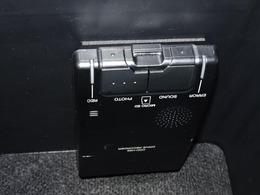 ☆トヨタ純正HDDナビゲーションです、DVD・CD再生機能付、フルセグTV・ワンセグTVチューナー内蔵しています♪