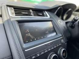 【純正メモリナビ】CD/DVD/Bluetooth/AM/FM/フルセグ/運転がさらに楽しくなりますね♪