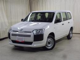 トヨタ サクシードバン 1.5 UL 4WD 4WD・ワンオーナー