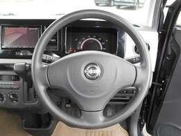ステアリング周り お買い得なオプションパーツや、タイヤも取り扱っております☆