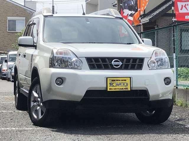 現在お乗りのお車も買取いたします!!また、いらなくなったお車や不動車も引き取りいたしますのでお気軽にご相談くださいm(__)m。KMD海老名ベース・神奈川県海老名市河原口5-19-15・TEL 046-292-1117