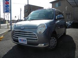 ダイハツ ミラジーノ 660 L