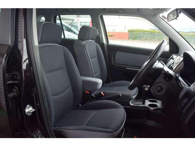 ☆無料代車☆当社ご利用の際必要なお客様には、無料でお貸出しさせて頂ける代車をご用意させて頂いております。台数に限りは御座いますのでお問合せ下さい。CarShop SUCCESS 0749-47-6888