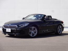BMW Z4 sドライブ 20i Mスポーツ ACC レザーシート シートヒーター