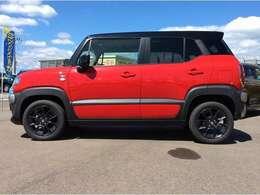 カーボプラスでは車両販売のほかに、車検、整備、鈑金修理、自動車保険などすべて取り扱いをしております。お客様のカーライフをトータルサポートします。