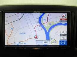 ★日本全国★弊社のU-CAR保証は日本全国のトヨタディーラー店で受けて頂くことができます!