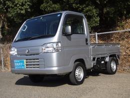 ホンダ アクティトラック 660 SDX キーレス 車検整備付 走行23.000km