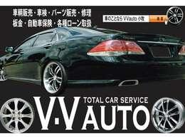 新品の18アルミ、タイヤ付のお得なプランです!!アルミを替えるだけでも車がガラットかわりますよ!!ドレスアップの事ならV.VAUTOにお任せください!!