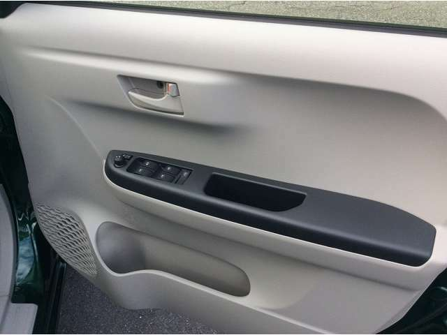 ご購入後も安心のカーボ延長保証もご用意しております。スタッフまでお声掛けください。