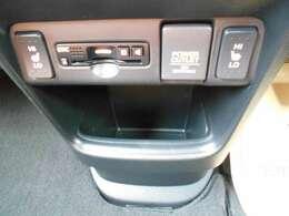ETC車載器とシートヒーター搭載!高速道路でのお支払いもラクラク!シートヒーターで冬の朝もすぐにあったまります♪