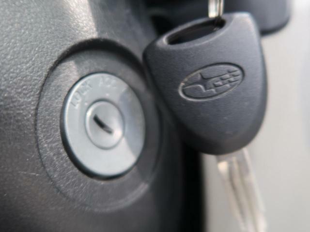 ●キーレスエントリー 『ボタン一つで鍵の開閉が出来ます☆』