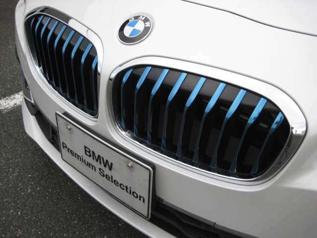 BMWの「駆け抜ける歓び」を是非ご体感下さい。