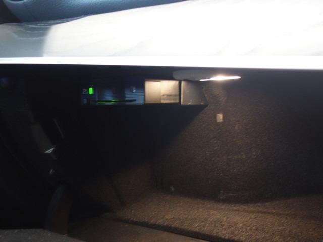 弊社は東京都内に新車ショールームを4ヶ所、認定中古車センターを2ヶ所、豊島区にサービスセンターを1ヶ所と、埼玉県所沢市に板金塗装センターを展開しております。