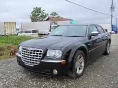 クライスラー 300C の中古車 3.5 北海道空知郡南幌町 35.0万円