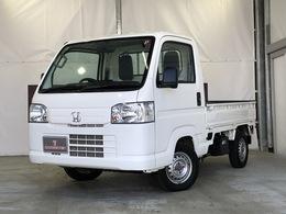 全長3395×全幅1475×1745mm ホイールベース1900mm 車両重量810kg ホイールベース1900mmとなっております。