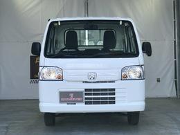 2011(H23)年式【ホンダ アクティトラックSDX 4WD】が入庫致しました。