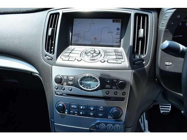 純正HDDナビ♪CD・DVD・地デジTV・Mサーバー・Bluetooth・サイドカメラ・バックカメラ