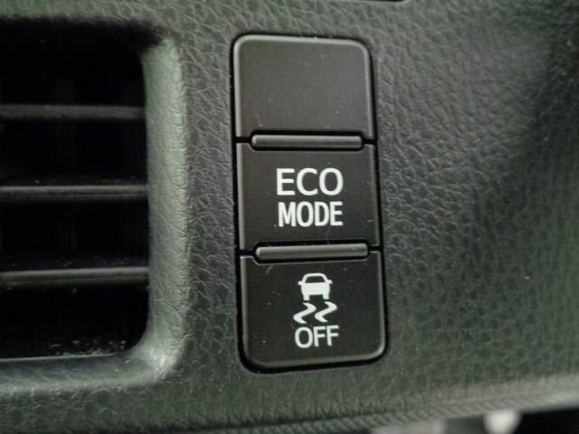 横滑り防止装置も標準装備です。車が横滑りを始めたら出力を強制的に抑える装置です。悪までも補助的な装置ですが、安心して快適なドライブができますね。