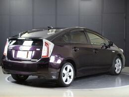 GTNETでは車の販売だけでなく、お車の購入をご検討されている方をサポートします!中古車を購入する前に知っておいてお得な情報がいっぱい!