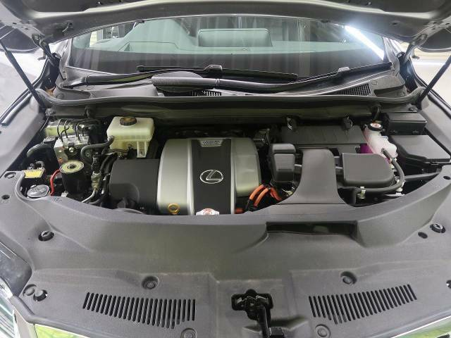 修復歴該当車全車なし!!プロ品質なお車だけが展示されておりますので、安心してお乗りいただけます。