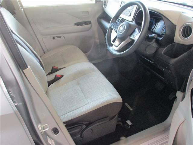 BUDDICAは、『車を売る』プロではなく、『車を安く仕入れるプロ』とお考え下さい。