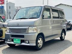 ホンダ バモス の中古車 660 L 4WD 愛媛県松山市 29.8万円