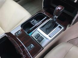 ◆修復歴などしっかり表記で安心をご提供!お車探しはおまかせください!◆
