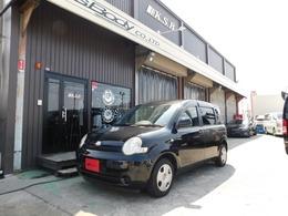 トヨタ シエンタ 1.5 G ナビ ETC 左側電動スライドドア