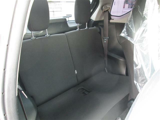◎車内は清潔感があります!!