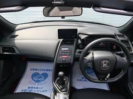 ◇ネクステージ横浜戸塚店はSUV・ミニバン・コンパクト・軽自動車・輸入車☆幅広くご提案致します☆