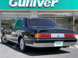 ◆こちらの車両は「ガリバー伊賀上野店」にて展示中です。お問合せはフリーダイヤル0120-12-2100までお気軽にご連絡ください。