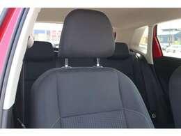 下取り:現在お乗りのお車は、メーカーや車種を問わず、下取りさせていただきます。