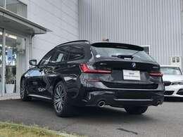 安心と信頼の納車前点検をShizuokaBMWでは全車で実施致しております。納車前100項目点検または、法定12ヶ月点検を全車で実施しております。点検・整備費用はもちろん、車両本体価格に含まれております。
