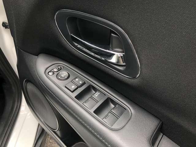 車検、整備、鈑金から買取、販売までお車のことならトータル的にサポートしていますのでお客様には幅広いニーズで対応します!