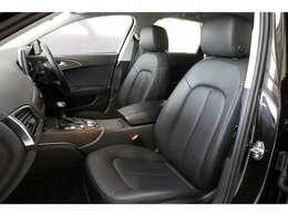 車内にタバコ臭の他嫌な臭い等御座いません。