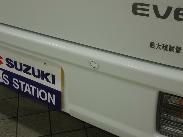 自社のホームページにもお車や当店の情報が満載です!『スズキ 横須賀』で検索!URLはコチラ→https://www.suzuki.co.jp/dealer/14201951.sj-kanagawa/