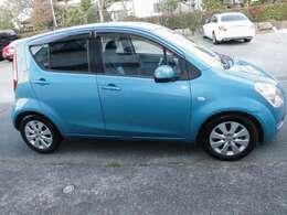 こちらの車両は、諸費用も含めてある乗りだし価格で掲載しております!!詳しくはお問い合わせください。