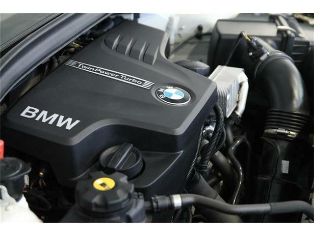 エンジンは2.0リットル直列4気筒DOHCターボで一般道だけでなく高速道路や山道などでも力を発揮してくれます。