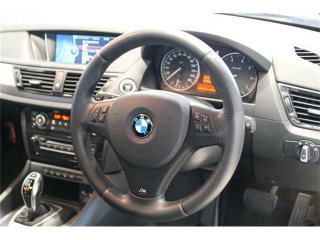 躍動感のあるドライブだけでなくSAVの魅力を楽しむことが出来る1台です。またシートポジションも少し高めのため運転しやすいです。