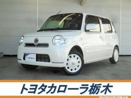 ダイハツ ミラココア 660 プラス X スペシャルコーデ メモリーナビ・ワンセグ・ETC・HID