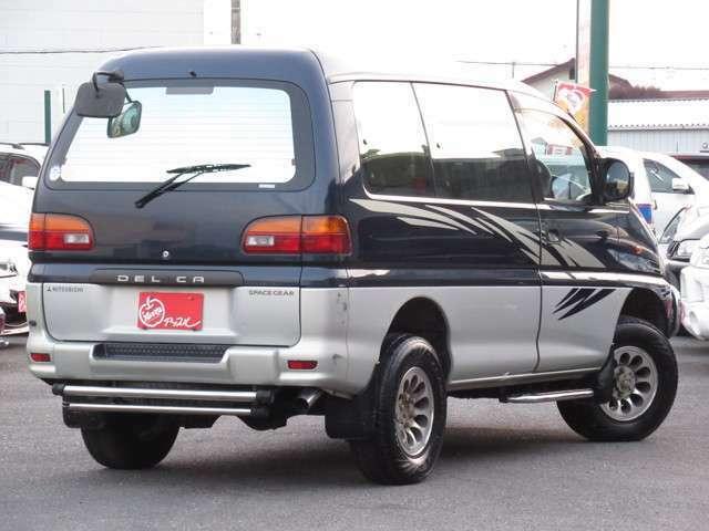 遠方納車も可能です。北海道から沖縄まで全国各地、納車実績があります☆離島でもOKです!お気軽にお問い合わせください♪
