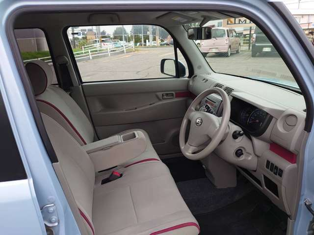 新車・中古車販売・車買取・車検・整備・板金・塗装・自動車保険、何でもお任せ下さい。        『CAR SHOP LIMITED』カーセンサー無料電話番号0066-9711-172709