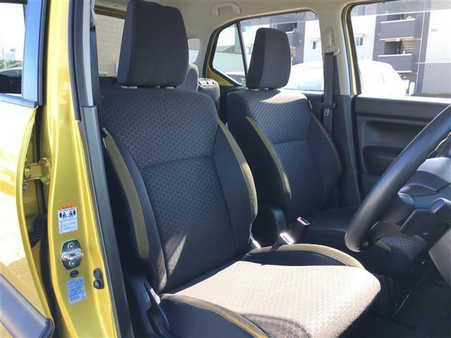 商談ルームにはキッズルームも完備しています☆お子様連れでもゆっくりとお車をお選びいただけます!