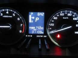 走行31108キロ★カーセンサーアフター保証走行無制限の保証付きプランあります。!