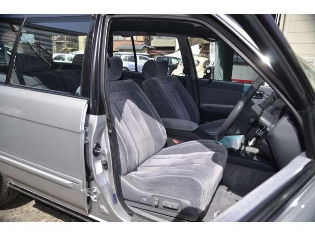 京都E-Cars 旧車 珍車 クラシックカー ネオクラシックカー ヒストリックカー ネオヒストリックカー 80's 90's 専門店